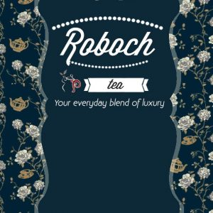 ROBOCH Loose Leaf Tea